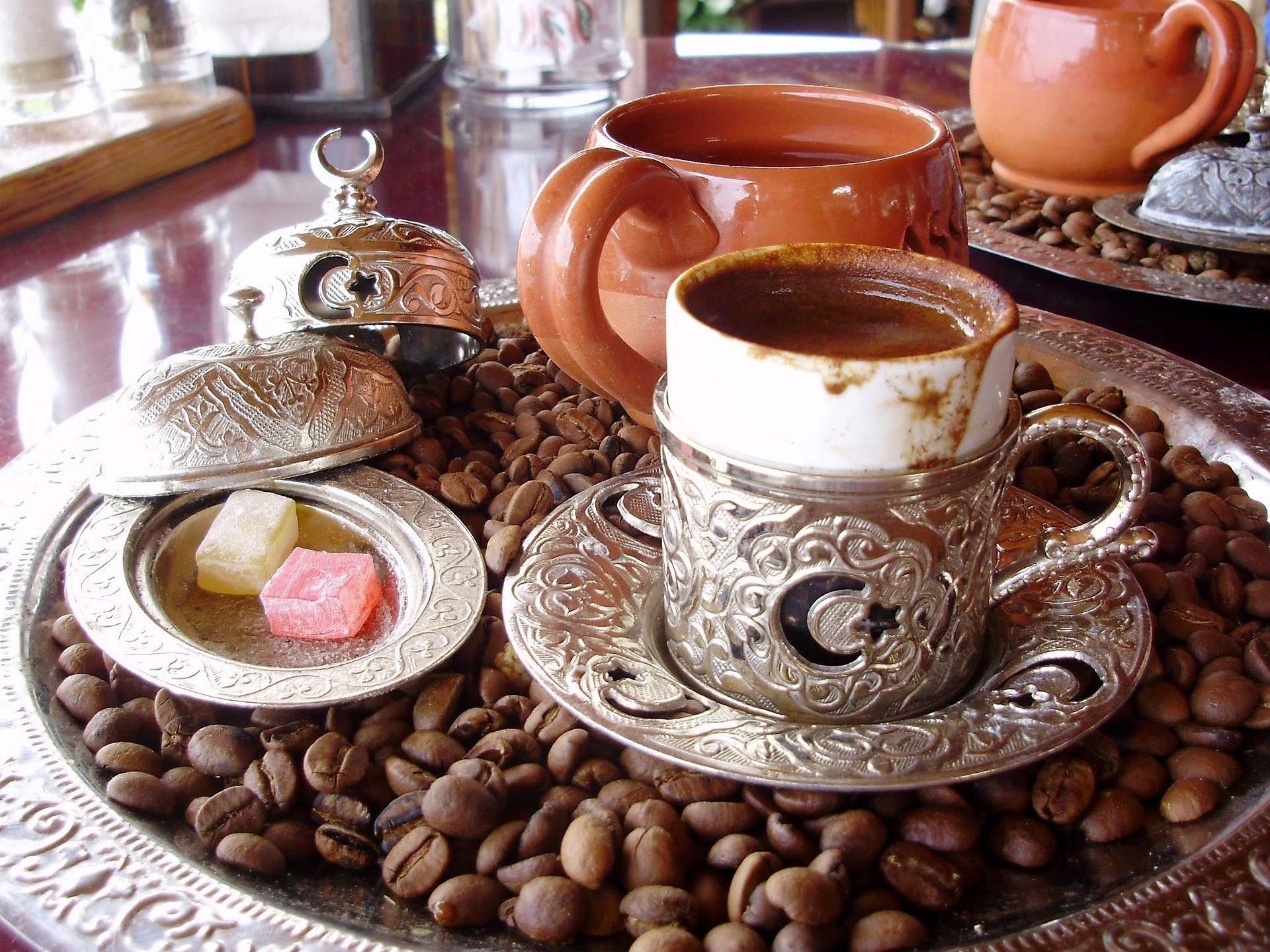 café turco que café toman en Estambul comprar café turco café de Turquía que es el café turco que tipo de café toman los turcos que café toman los turcos café turco propiedades